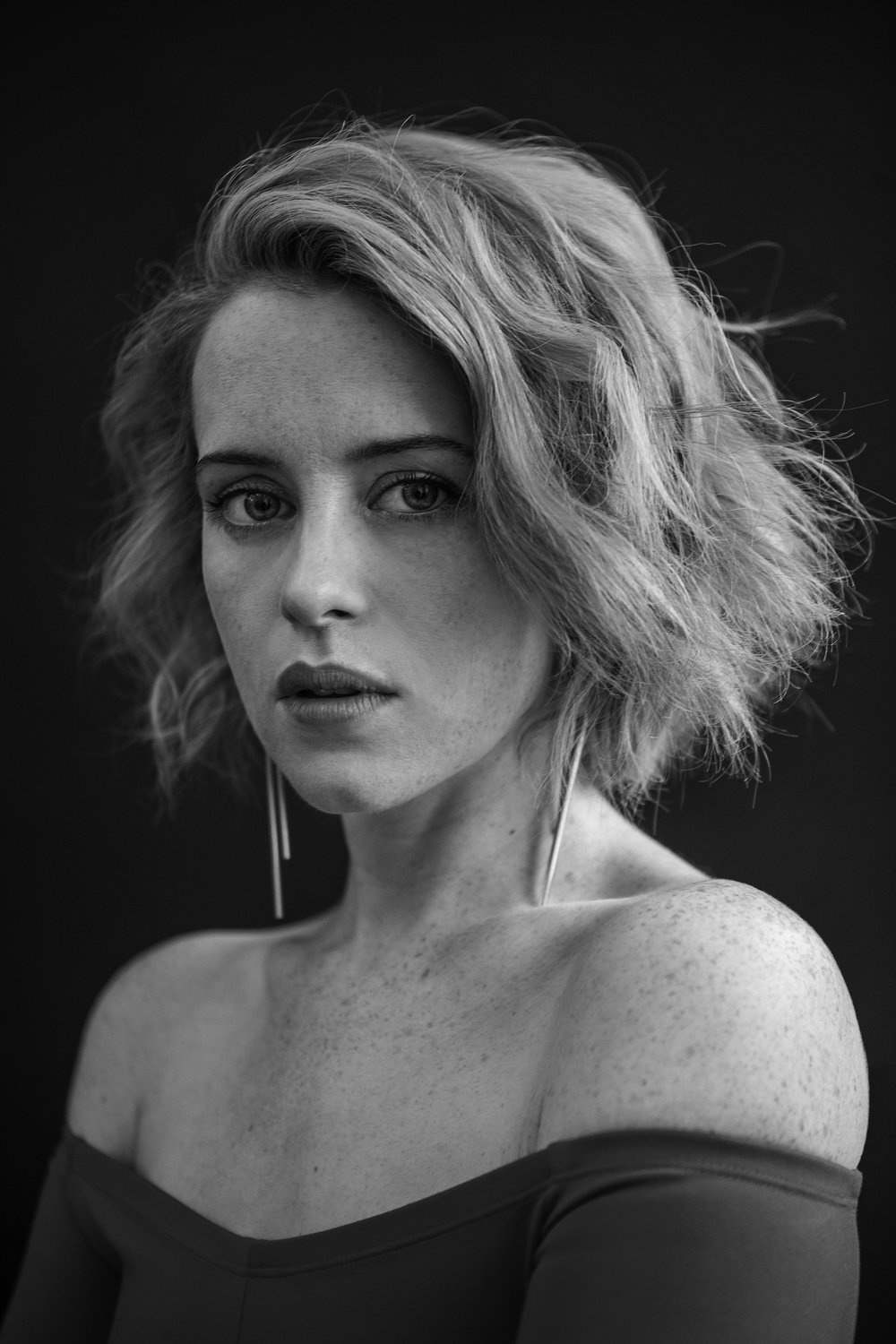 Claire Foy1790-2.jpg