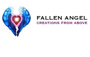 fallen-angel-logo.png