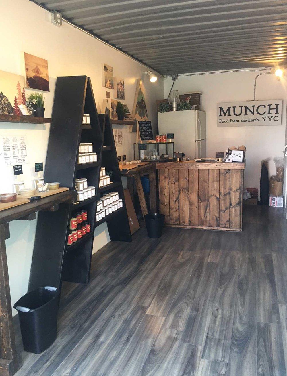 munch2.jpg