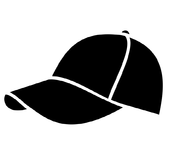 baseball hat.png