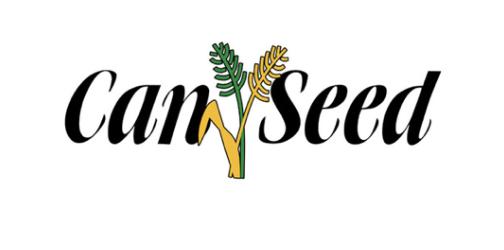 Can Seed Logo.png