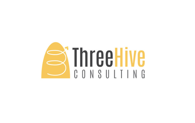 Three Hive Logo.png