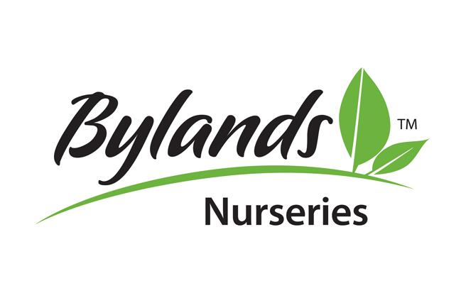 Byland Nurseries Logo.png