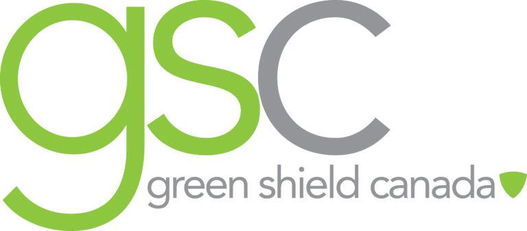 green shield logo (002) (1).jpg
