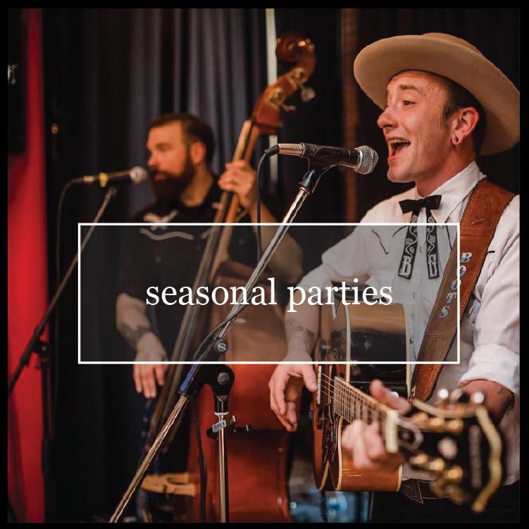 SeasonalParties-06.png
