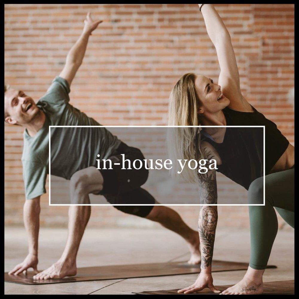 YogaBadge-07.jpg