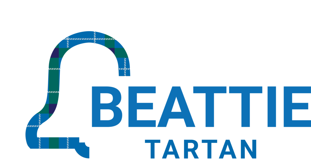 BeattieTartanLogo-FINAL.png