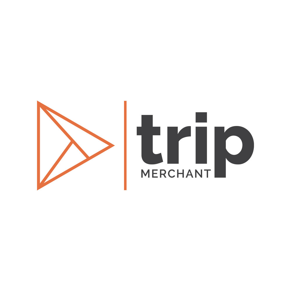 Trip-Merchant-logo-A7.jpg