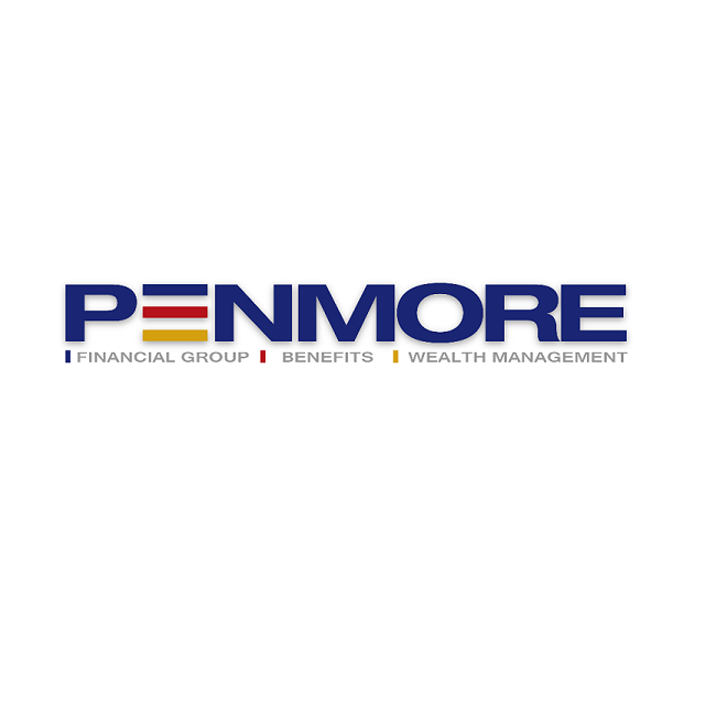 Penmore Full Logo.png