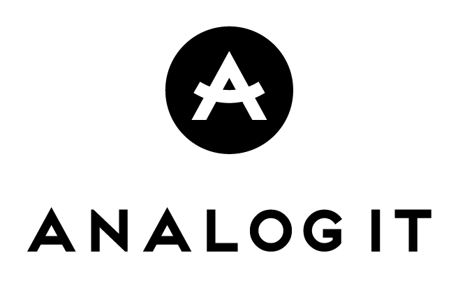 Analog.png