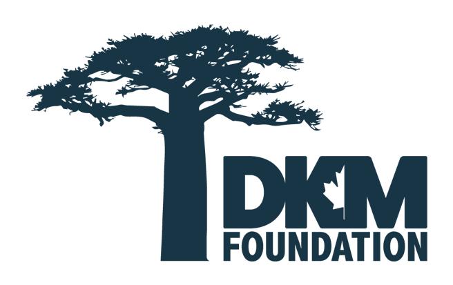 DKM Foundation Logo.png