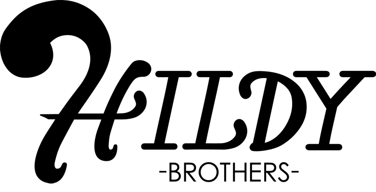Hildy Brothers