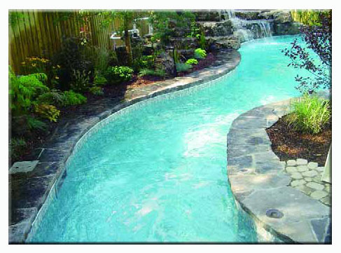 For New Ways Of Designing And Building Pools Vinyl Masters Inc Was