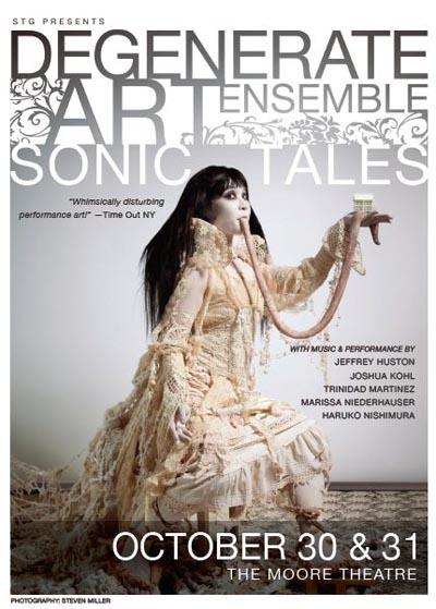 sonicstales_poster_thumb_lg.jpg