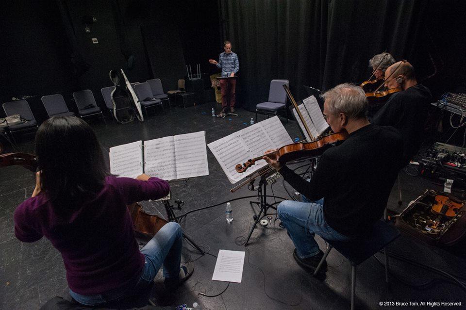 kronos_rehearsal6.jpg