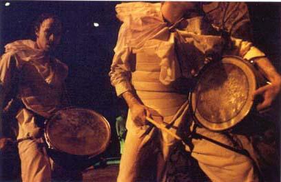 DWM marching band.jpg