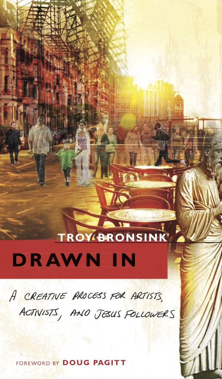 DI_front_cover