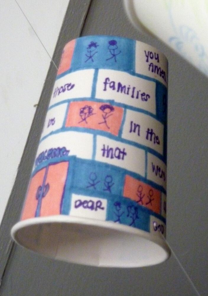 cups_P1030853.jpg