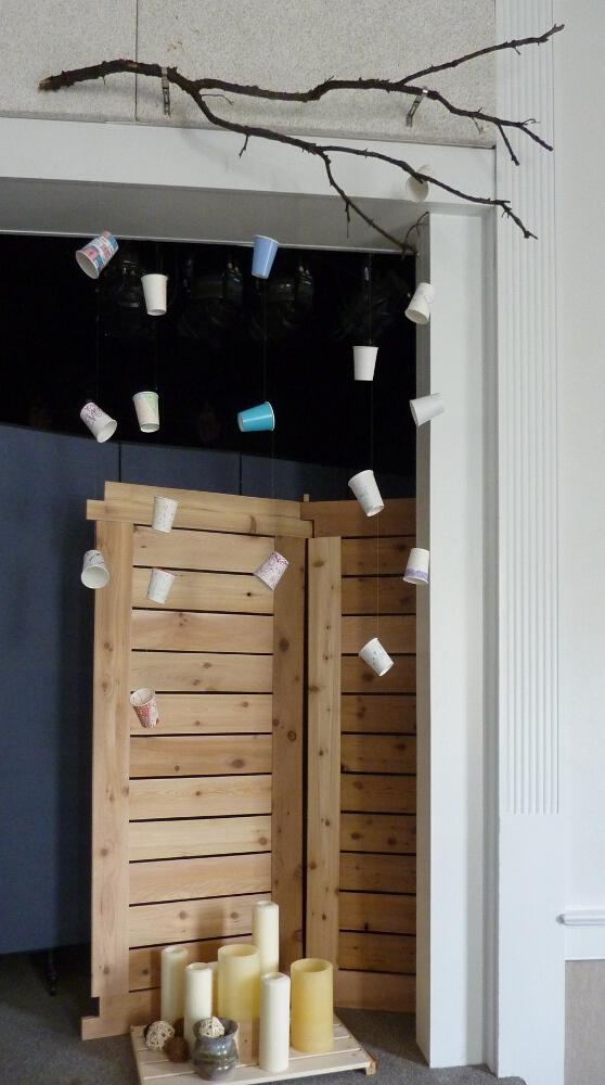 cups_P1030858.jpg