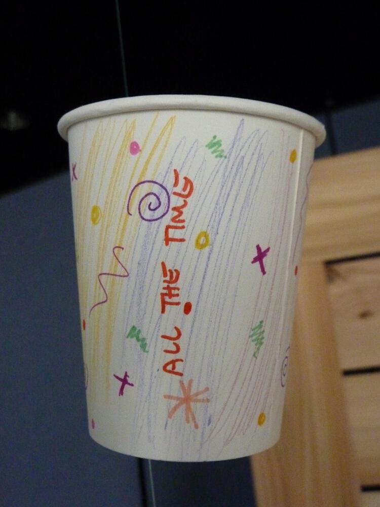 cups_P1030851.jpg