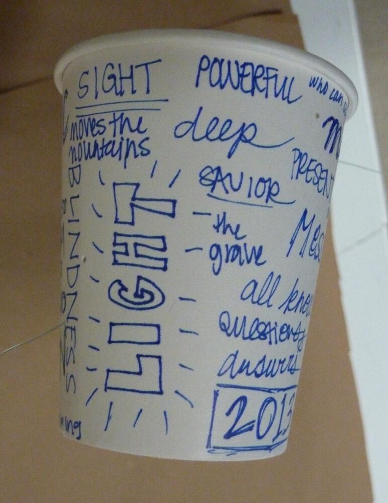 cups_P1030835.jpg