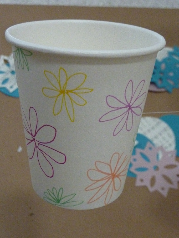 cups_P1030837.jpg