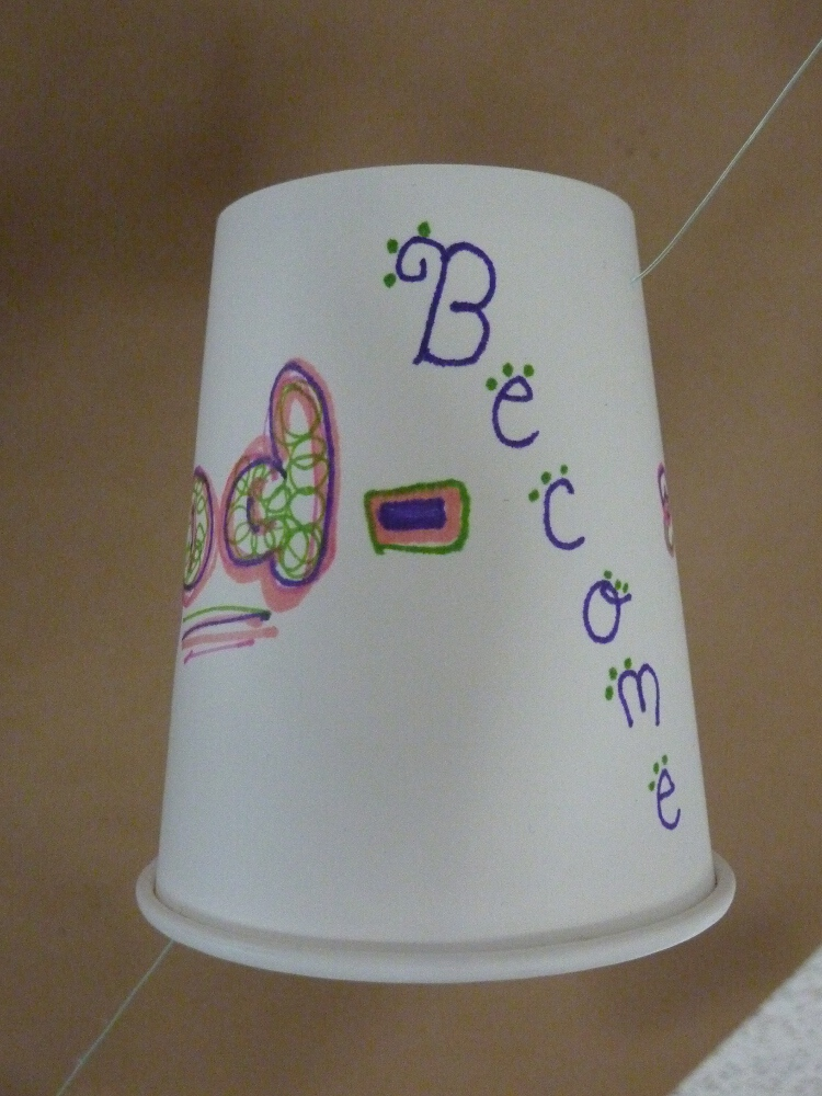 cups_P1030831.jpg