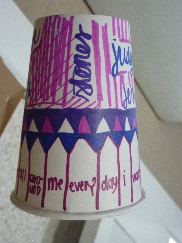cups_P1030826.jpg