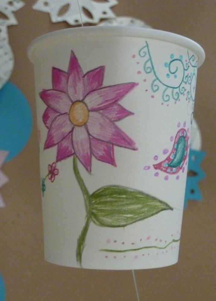 cups_P1030828.jpg