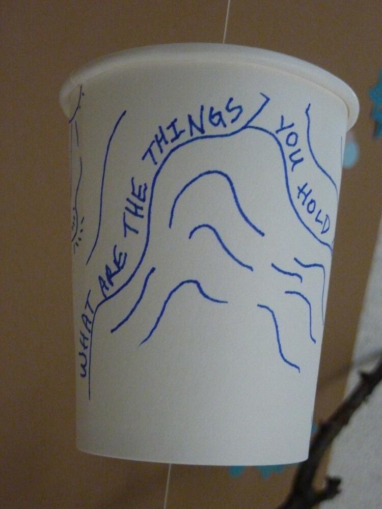 cups_P1030829.jpg