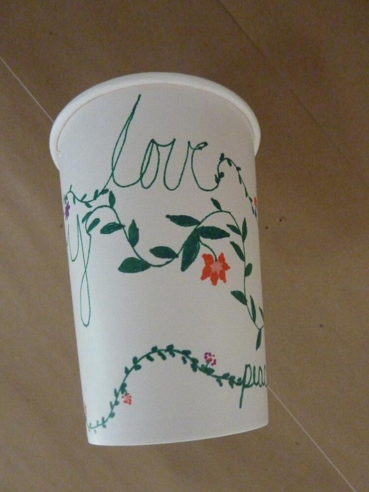 cups_P1030811.jpg