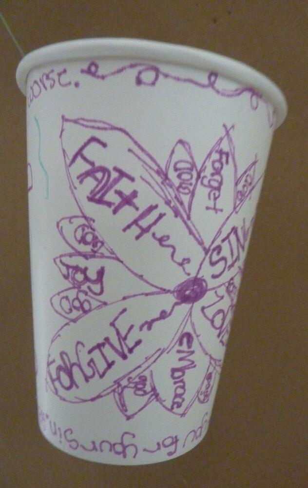 cups_P1030812.jpg