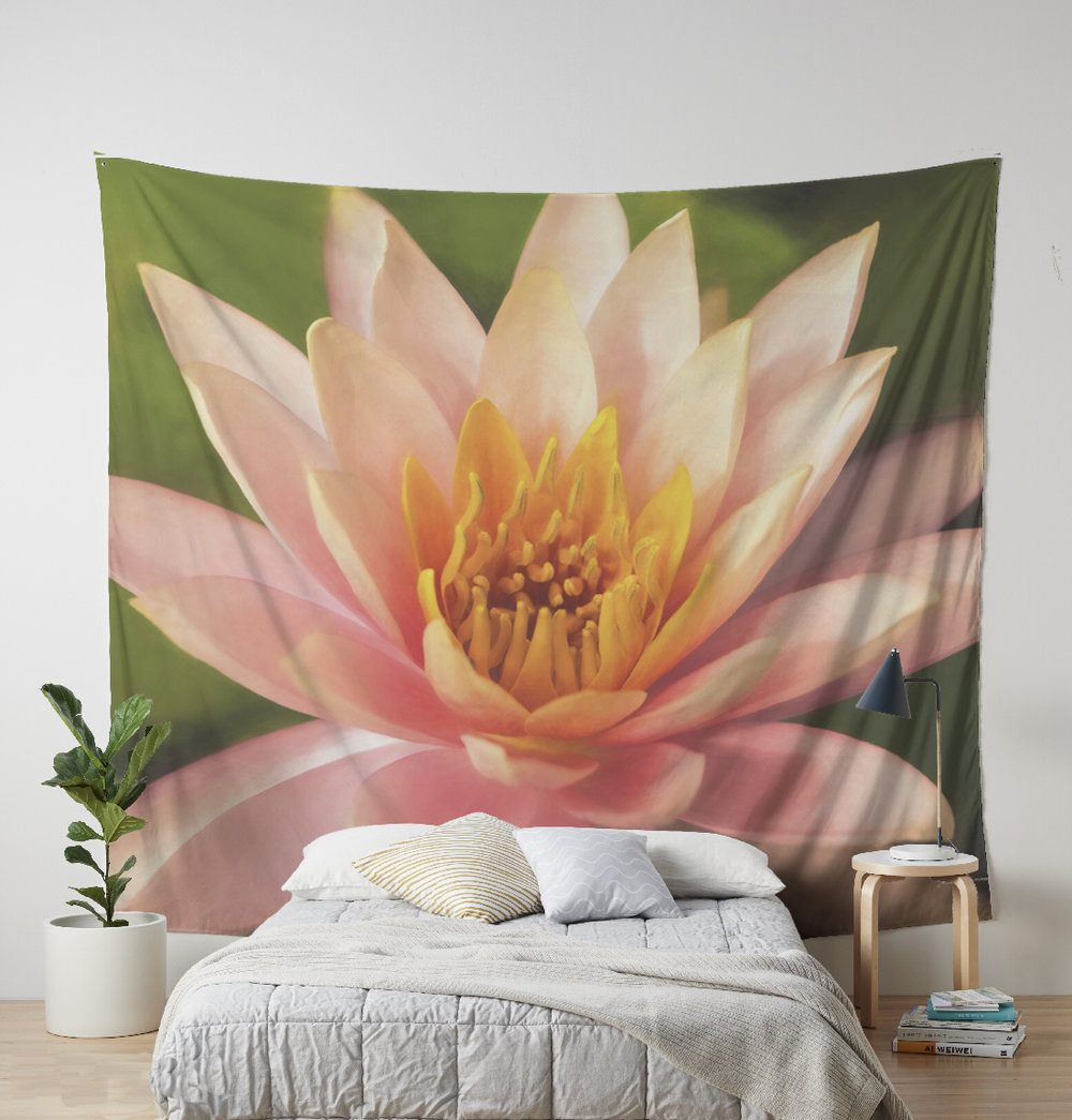 Water lily tapestry.jpg