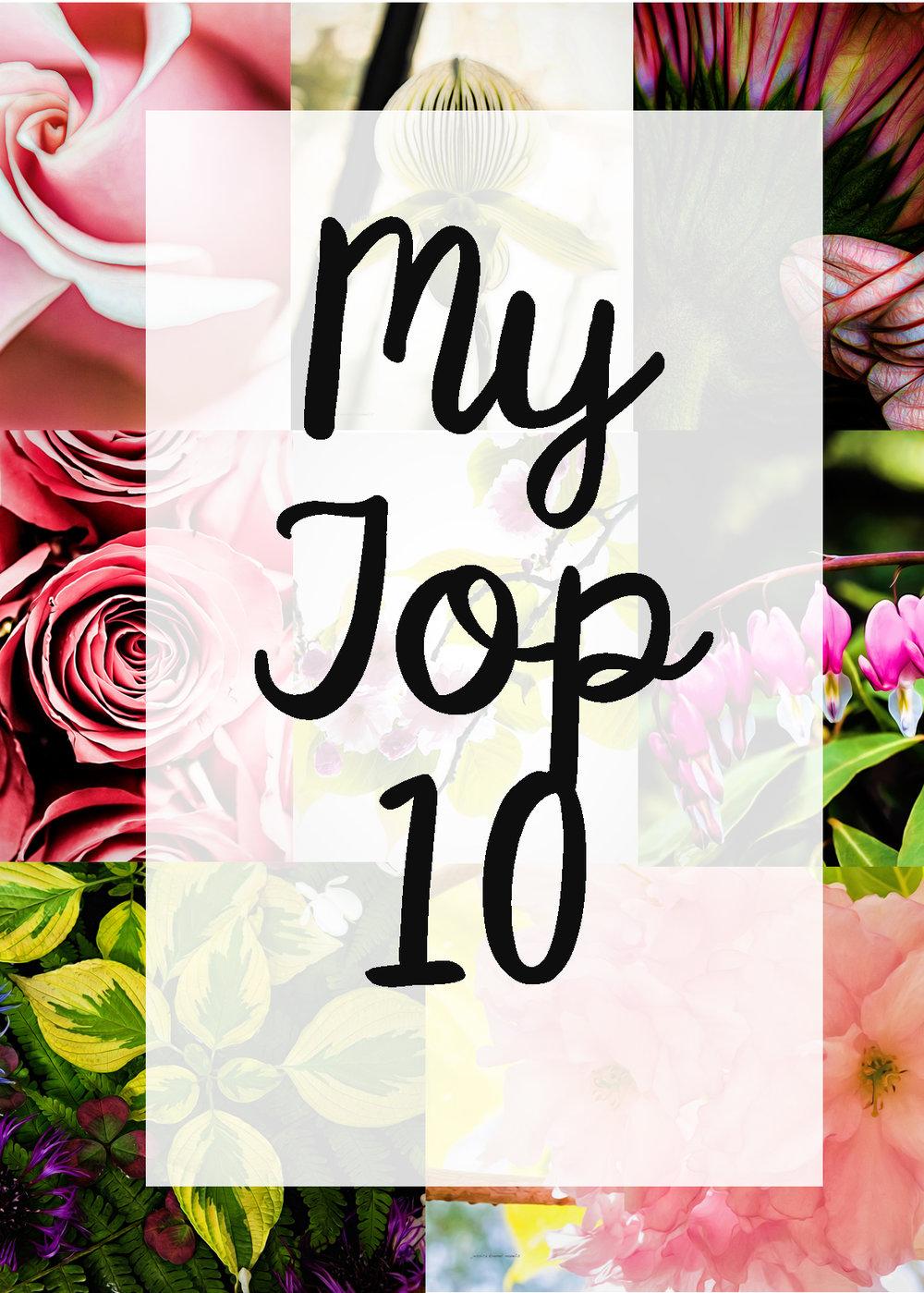 My top 10.jpg