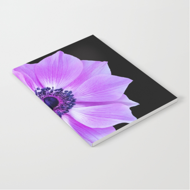 They will forget nothing - Perfect for taking notes and plotting world domination. Shop now!