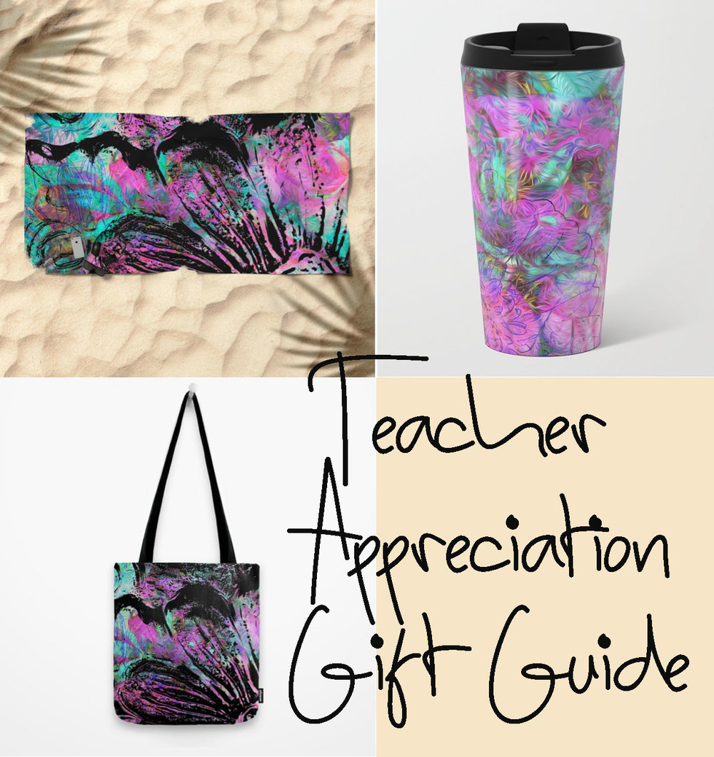Teacher appreciation gift guide.jpg