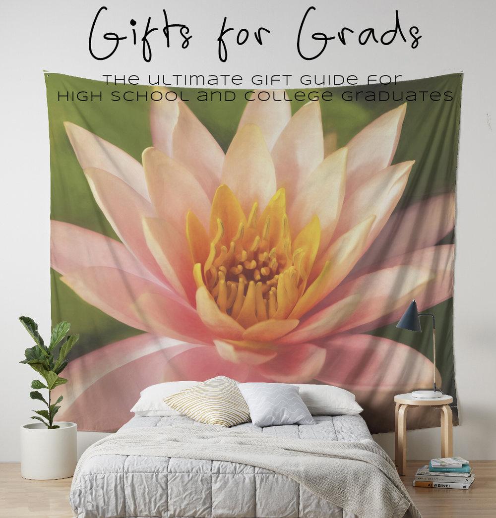 Grad gift guide.jpg