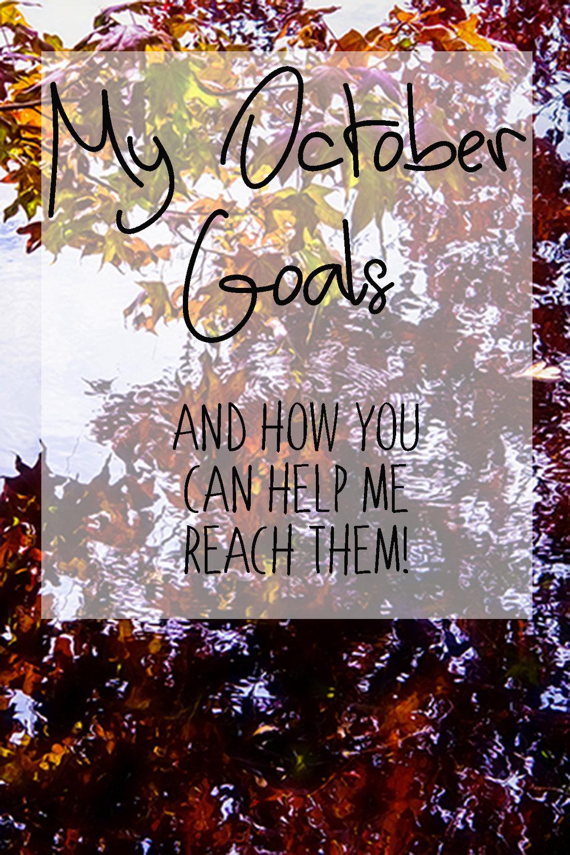 my October Goals.jpg