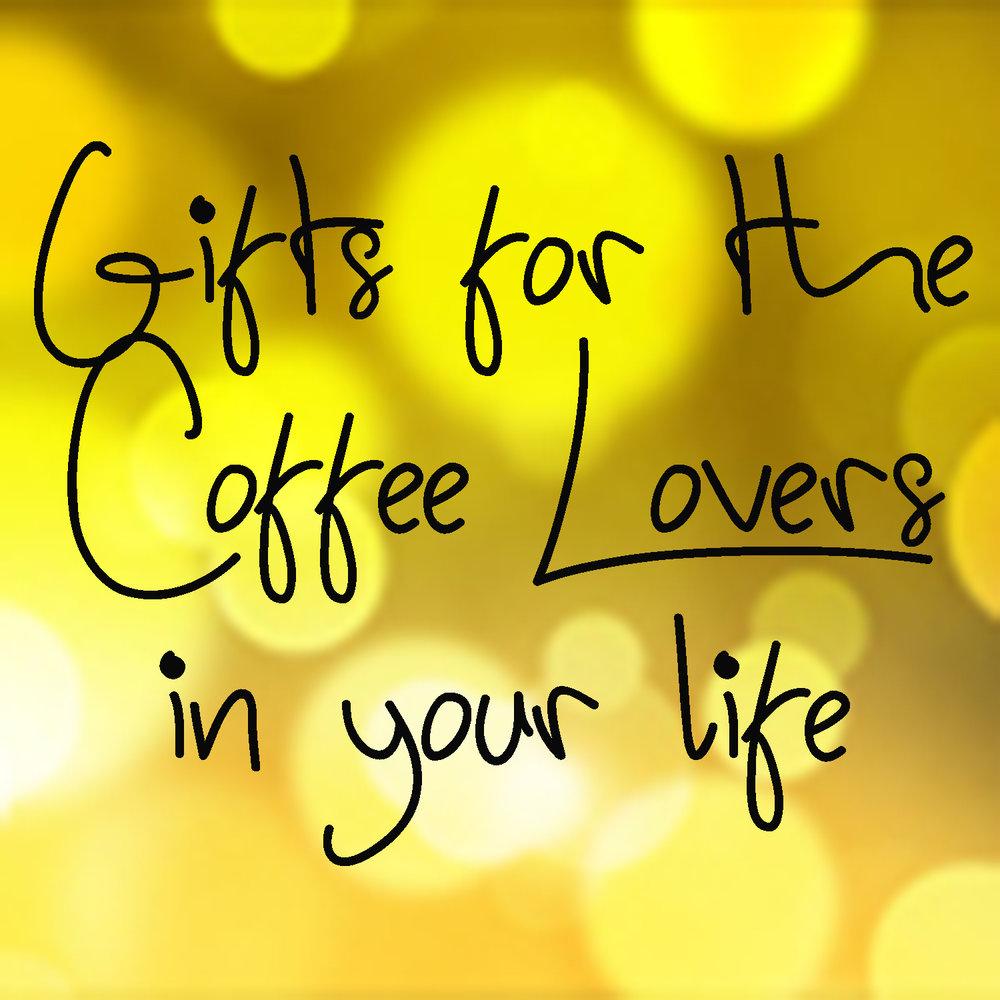 Coffee Lovers.jpg