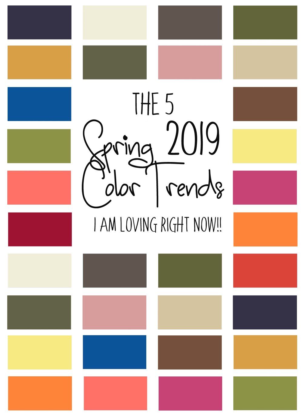 The 5 Spring colors I am loving right now.jpg