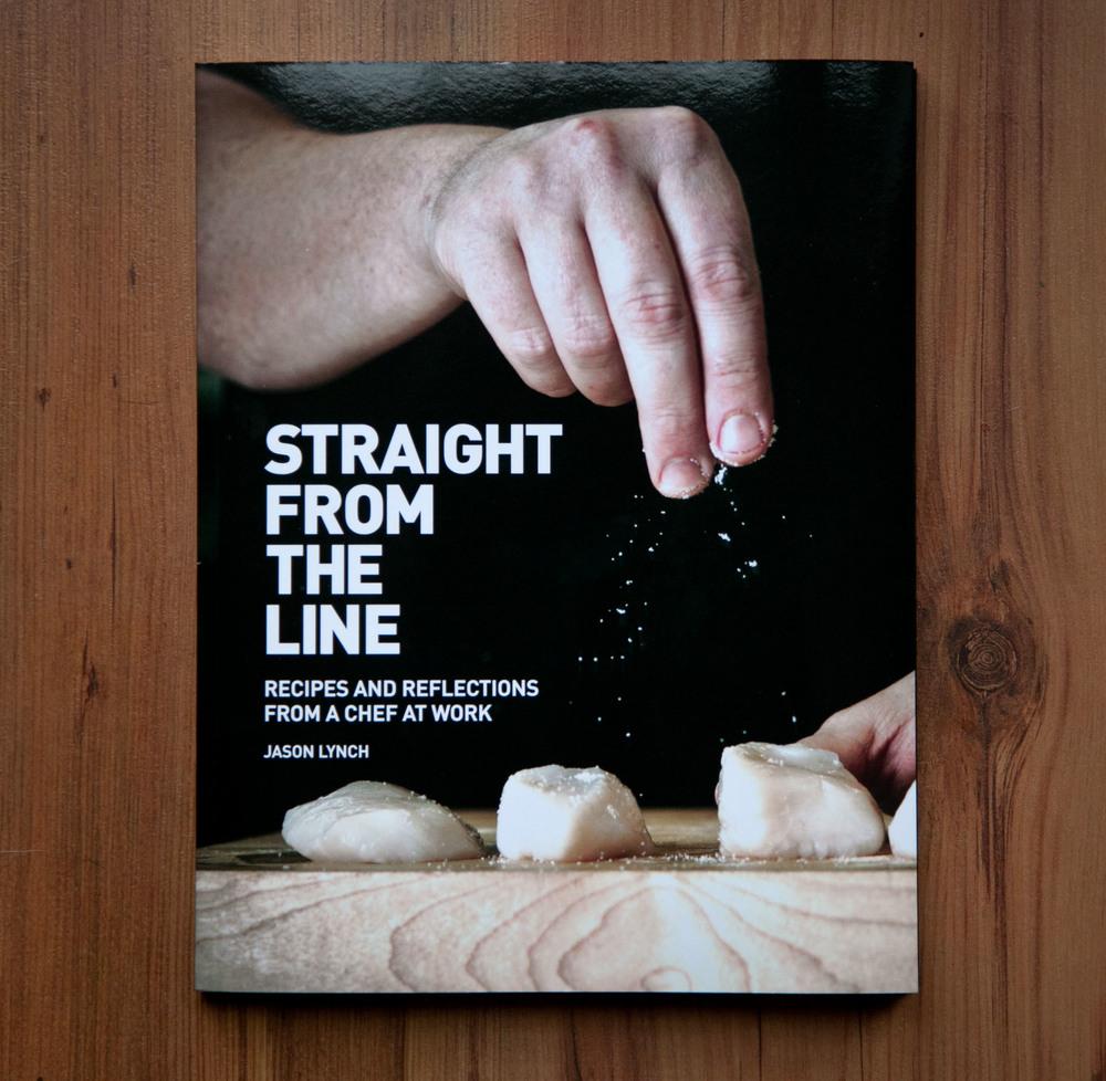 StraightLine-01.jpg
