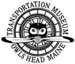Owl's Head Transportation Museum