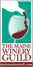 Maine Wine Guild