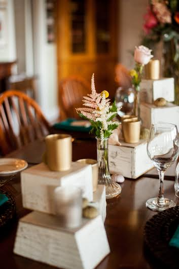 dining table1.jpg