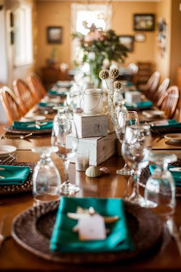dining table2.jpg