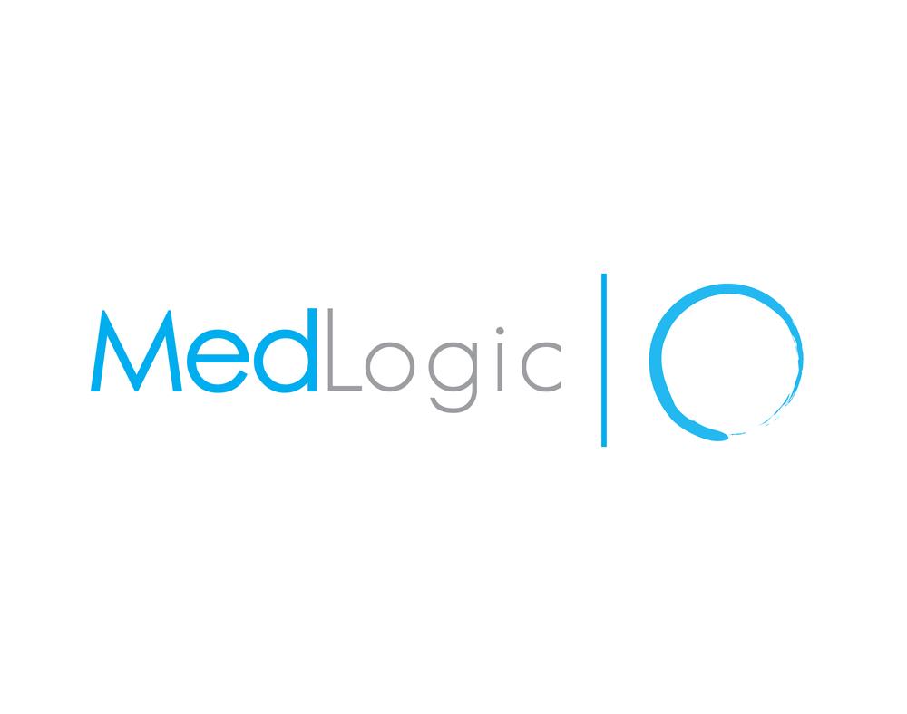 MedLogicLogoiPad.jpg