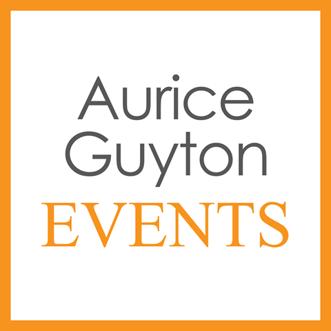 Aurice Guyton - Lead Event Producer