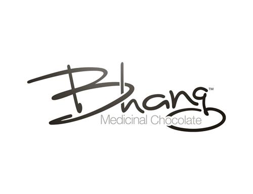 bhang.png
