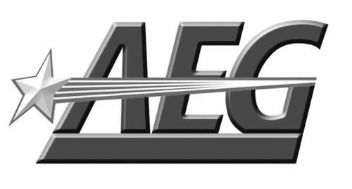 aeg-worldwide-logo.jpg