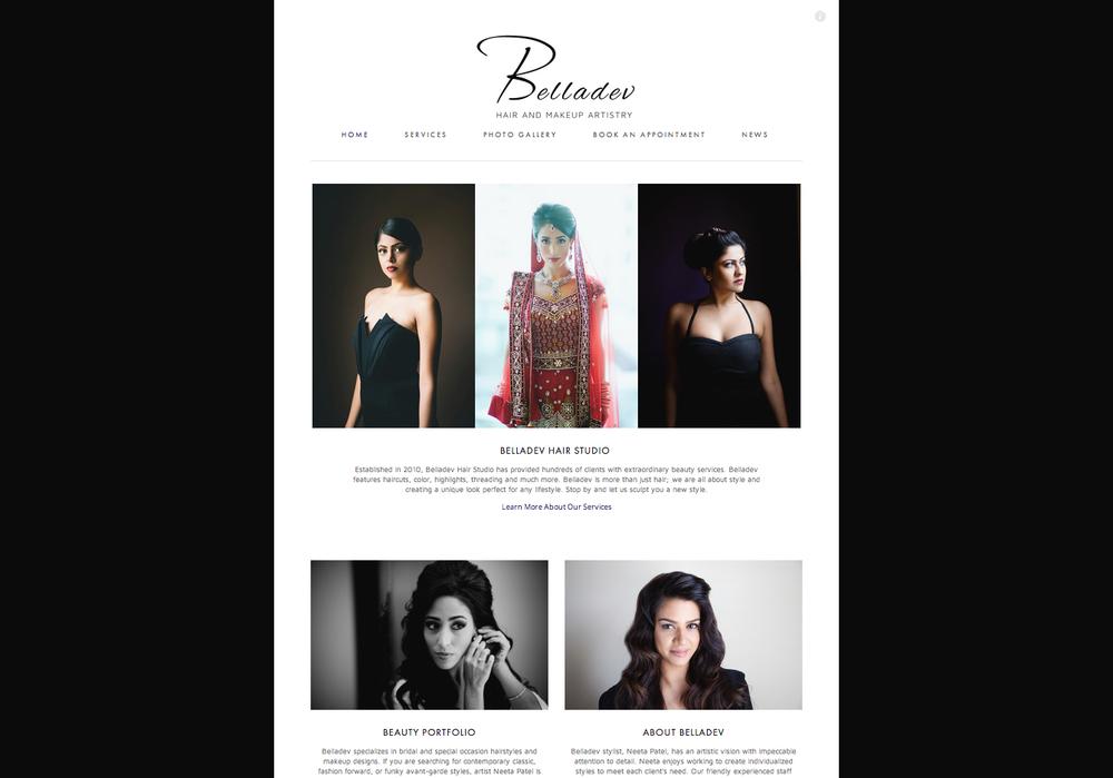 Website_snapshot.jpg